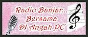RADIO BANJAR