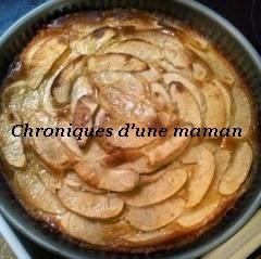 http://la-cuisine-et-moi.blogspot.fr/2014/09/gateau-de-marine-et-gwen.html