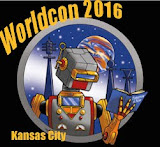Meet Me at Worldcon!