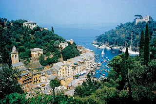 Portofino-in-Italy_Incredible-scenery-Wallpapers