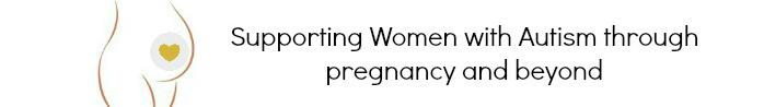 autisticandpregnant.com