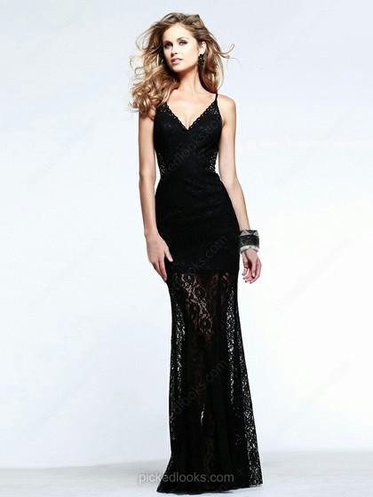 http://www.pickedlooks.com/lace-v-neck-floor-length-sheath-column-flower-ball-dresses-p3195.html