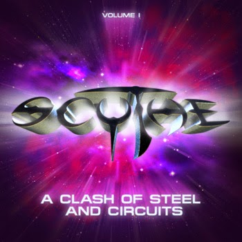 https://jonoftheshred.bandcamp.com/album/a-clash-of-steel-and-circuits
