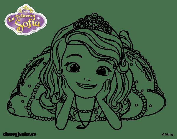 Manualidades, Blog de manualidades, manualidades para niños ...