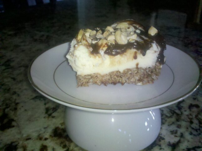 Ice Cake Images Download : Image Drumstick Ice Cream Cake Download