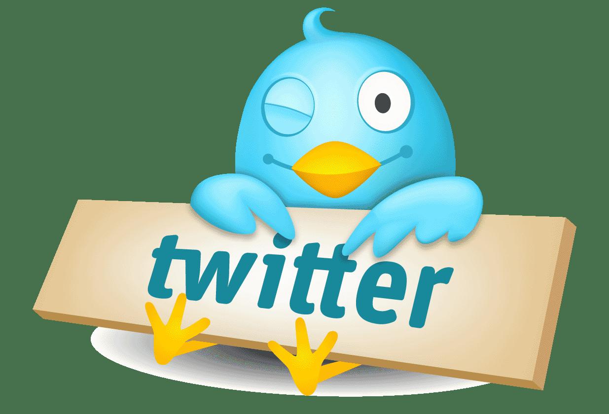 Cara Menghapus Akun Twitter Secara Permanen 100%