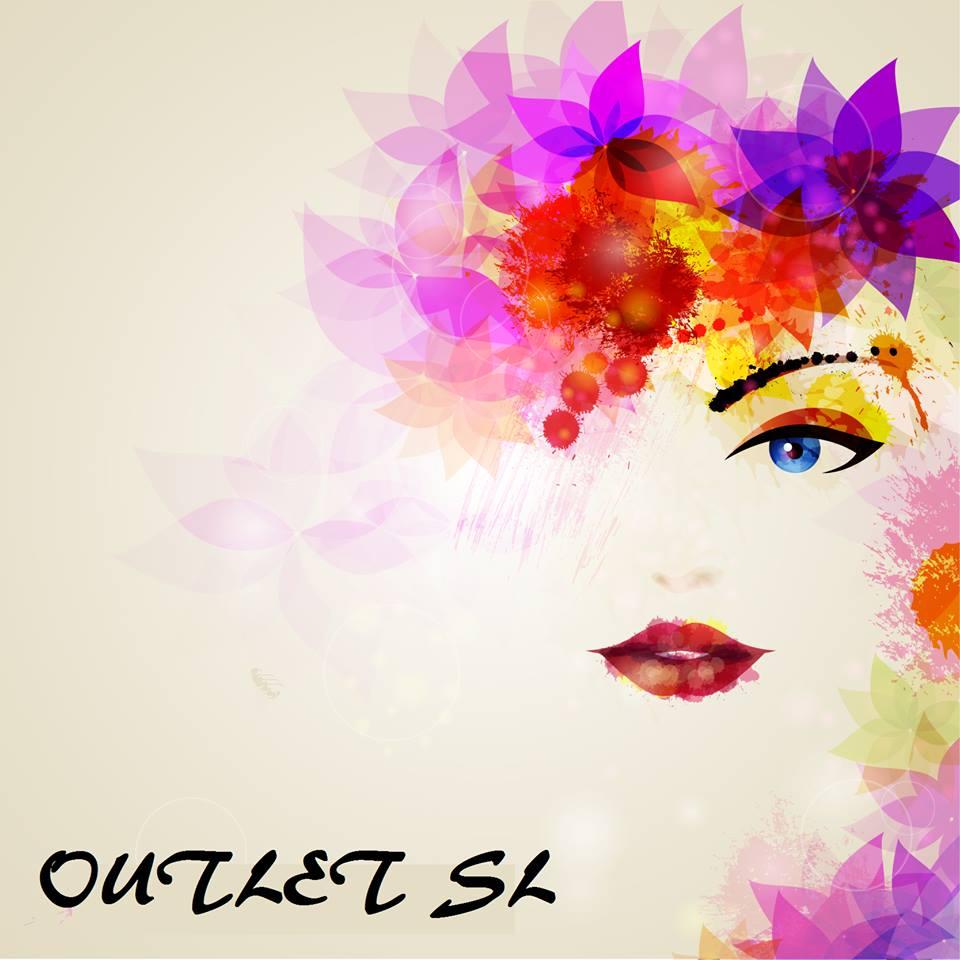 Outlet Sl