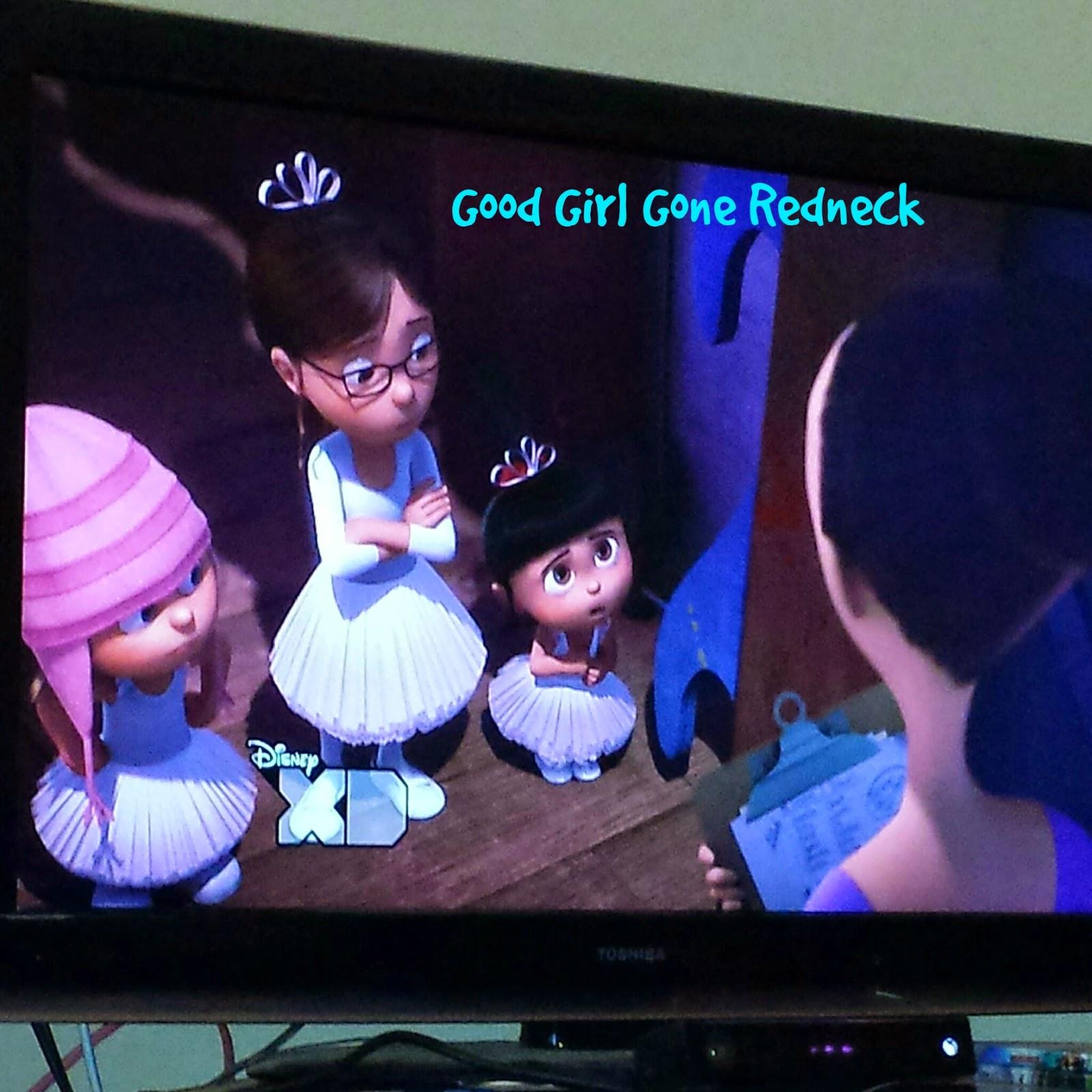 animated, movies, snacking, family movie night, fun