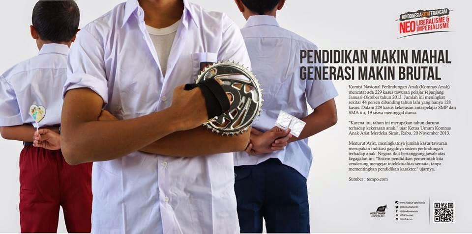 RPA JOGJA |RPA YOGYA |RPA YOGYAKARTA| RAPAT DAN PAWAI AKBAR | Pada Ahad, 10 Mei 2015Pukul 07.00-10.30 WIB | Malioboro - Alun-alun Utara Yogyakarta |
