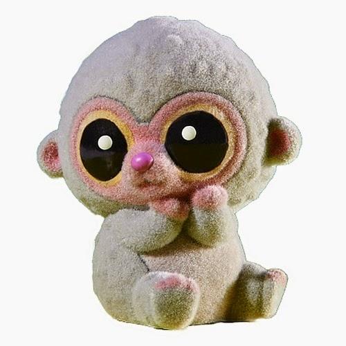 Crece bebe juguetes para ni os de 2 y 3 a os - Juguetes para ninos de 3 a 4 anos ...