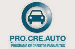 PROCREAR AUTO