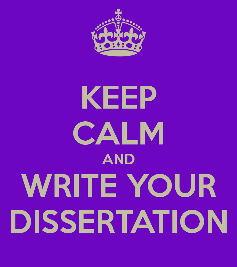 having your dissertation published How to write your best dissertation: step-by-step guide  - what problem is your dissertation going to tackle - why is it a problem for the research, academic,  methodology - the dissertation project can be non-empirical (if the resources come from previously published projects) or empirical (if you collect data through questionnaires.