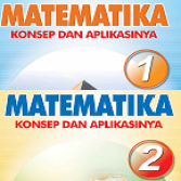 Materi Dan Contoh Soal Matematika Smp Mts