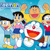 Bangla Doremon (Goti Barie Deoar Medicine) Cartoon Episode Download