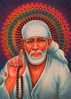 Sai Bhakti Messages
