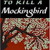 To Kill a Mockingbird; the challenge where where sequel is prequel