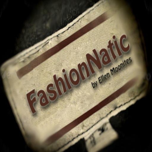 *FASHIONNATIC*