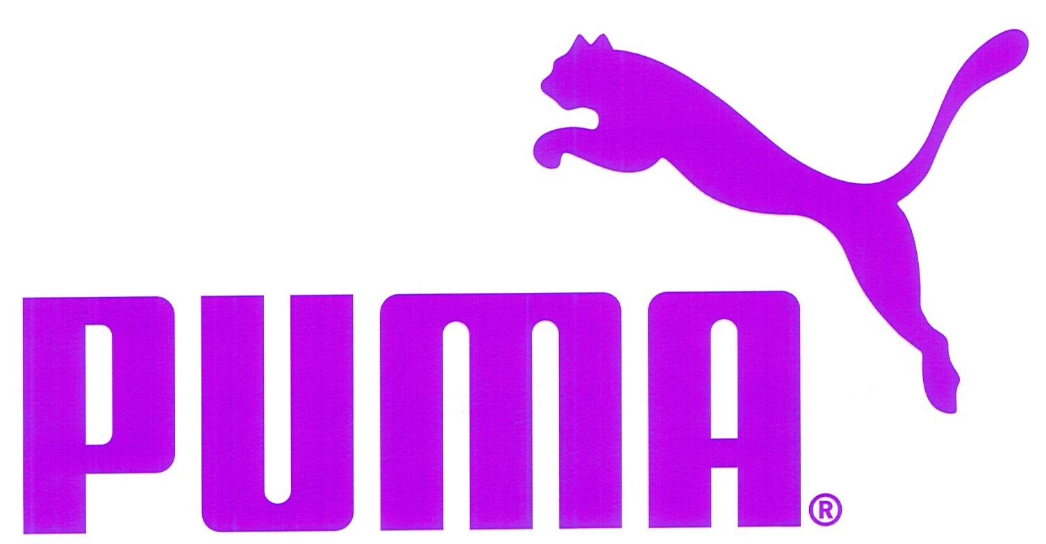 all logos here: Logo Puma