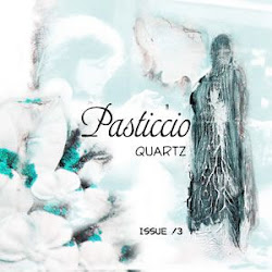 Pasticco Quartz