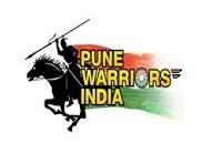 Pune Warriors IPL 6 Squad Players list
