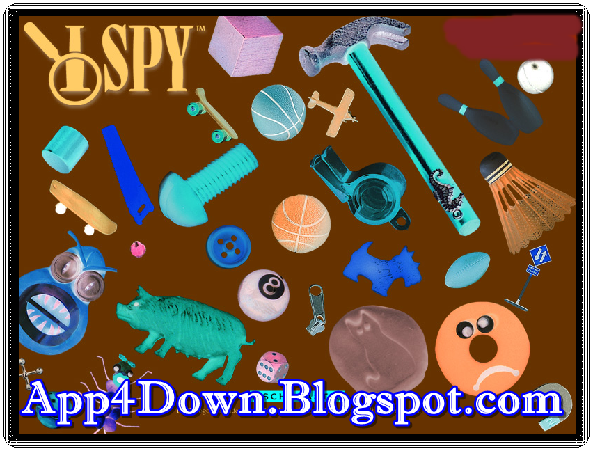 iSpy 6.3.1.0 For Windows Final Update Free Download
