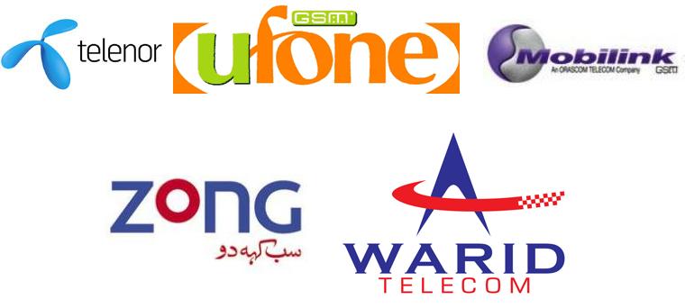 Free mobile balance in pakistan & earn money online