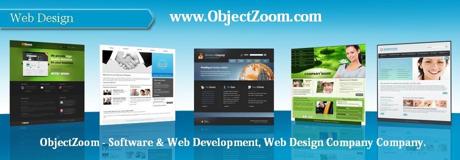 www.objectzoom.com