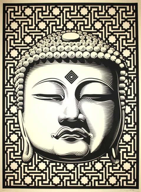 lord buddha-visanu avatar-10th avatar-dasa avatar-24 avatar-shree hari avatar-budha-buddha bhagavan-india-hindu-god-gods