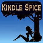 Kindle Spice