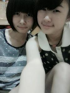 米与锕靖:)♥