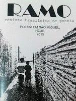 RAMO _ Revista Poética