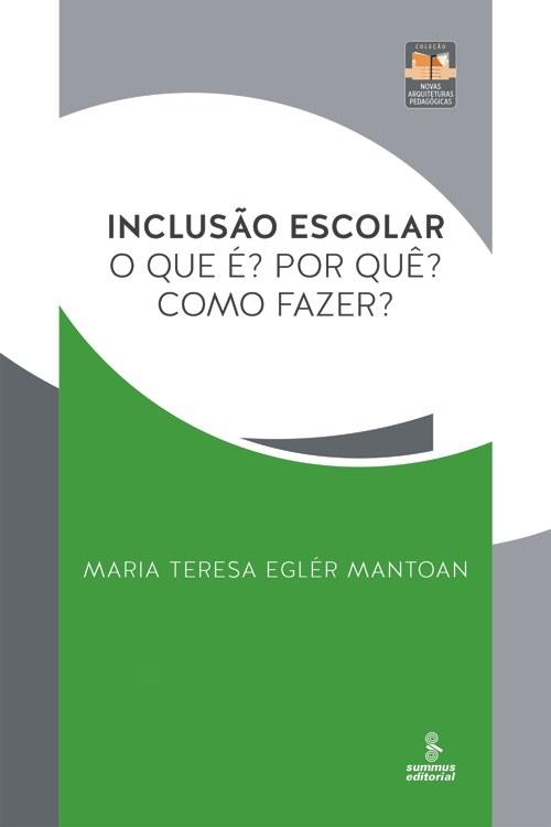 CLIQUE NA IMAGEM E BAIXE A VERSÃO EM PDF
