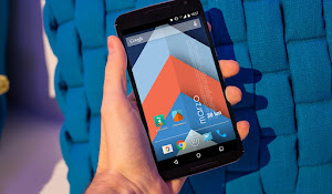 Android için En iyi 10 Duvar Kağıdı Uygulaması