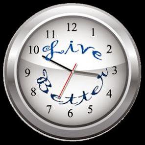 MyDay - Administre seu tempo