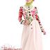Ragam Model Baju Pesta Muslim Modern Masa Kini