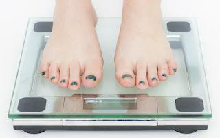 El té de jengibre ayuda a la perdida de peso