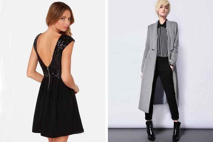 www.sheinside.com/Black-Cap-Sleeve-Sequined-V-Back-Pleated-Dress-p-187557-cat-1727.html?aff_id=1238
