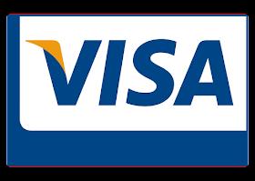 download Logo Visa Vector