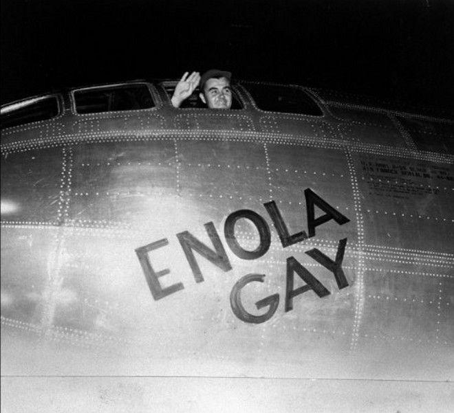 gay histoire erotique