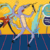 Lollapalooza anuncia horários e palcos dos shows em SP, confira!