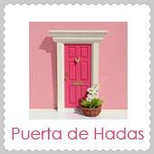Puertas de Hadas