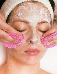 Skin Cares-  How to get a Porcelain skin