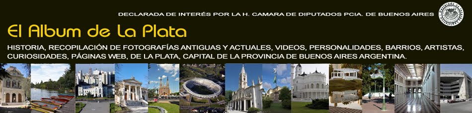 Videos de La Plata