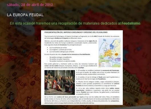 http://geohistoria2eso.blogspot.com.es/2012/04/la-europa-feudal.html