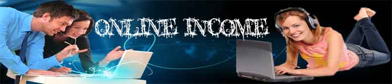ONELINE INCOME
