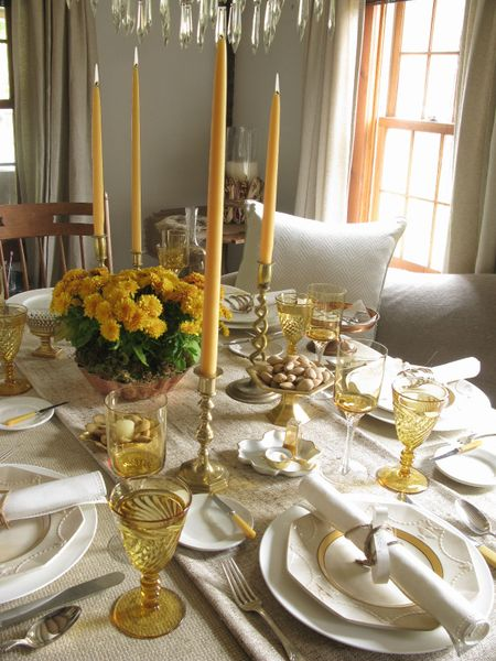 Formal Dining Room Decor Traditional French Country