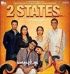 2 States Movie Mp3 Songs Download