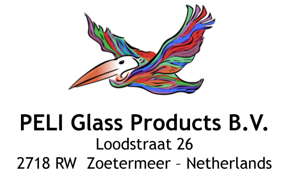 Visite nuestra tienda on-line