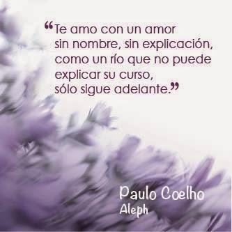 Poema De Amor |  Frases Para Enamorar