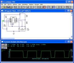 Gratis Download Circuit Maker 6.0 Pro + Crack + Keygen + Licensi Full